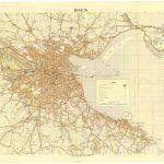 Dublin-1948