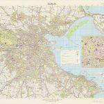 Dublin-1964