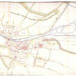 Dublin Bay-De Gomme-c1674-2