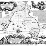 Dublin Bay-Gibson-1756