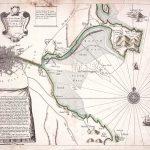Dublin Bay-Price-1730