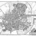 Dublin-Corbett-1804