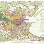 Dublin-Development-Abercrombie-1941