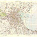 Dublin-Environs-1931