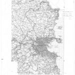 Dublin-Environs-Boundaries of counties