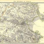 Dublin-Environs-Davies-1837