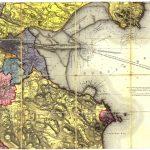 Dublin-Environs-Duncan-1821