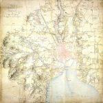 Dublin-Environs-Manuscript-Taylor-1811