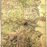 Dublin-Environs-Taylor-1811