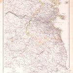 Dublin-Environs-Weiler-1856
