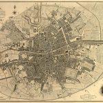 Dublin-Faden-1797