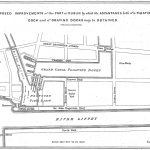 Dublin-Graving Dock-1840