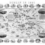 Dublin-Heffernan-1861