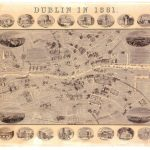 Dublin-Heffernan-1861-2