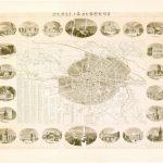Dublin-Heffernan-1868-2