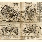 Dublin-Hogenberg-1750