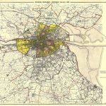 Dublin-MBC-104-1880