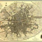 Dublin-Neele-1797