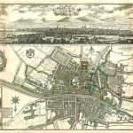 Dublin-Panorama-Brooking-1728