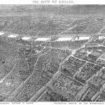 Dublin-Panorama-ILN-c1850