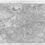 Dublin-Rocque-1610