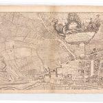 Dublin-Rocque-1756-1