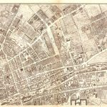 Dublin-Rocque-1756-2