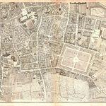 Dublin-Rocque-1756-4