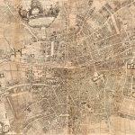 Dublin-Rocque-Comp-1756