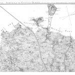 Dublin-Rocque-County-C1