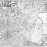 Dublin-Rocque Environs Comp-1757