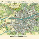 Dublin-Roque-1757