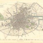 Dublin-SDUK-1847