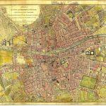Dublin-Scale-Rocque-1773