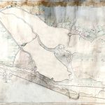 Dublin-Sherrard & Brassington 1805