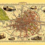 Dublin-Tallis-1845