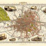 Dublin-Tallis-1845-c
