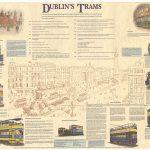Dublin-Tram Poster-1