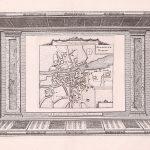 Dublin-Van de AA 1728