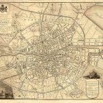 Dublin-Wilson-1798