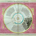 F1-11-Planetary Orbits-Doppelmaiero-1713