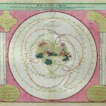F1-15-Planetary Orbits-Doppelmaiero-1713