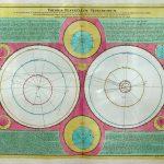 F1-16-Planetary Theory-Doppelmaiero-1713