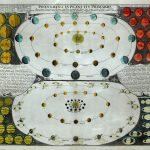 F1-17-Primary Planets-Doppelmaiero-1713