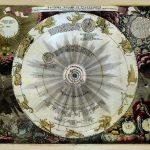 F1-18-Zodiacal System-Homan-1713