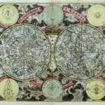 F1-2-World Planisphere-Emarti-1705