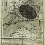 F1-23-Passge of Moon-Senex-1715