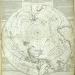 F1-29-Southern Hemisphere-De Vaugondy-1773
