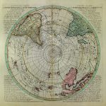 F1-4-Southern Hemisphere-Van Ewyk-1752
