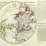 F1-40-Northern Hemisphere-Ottens-1740